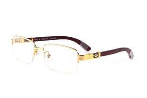 высокое качество деревянный рог буйвола очки Бамбуковые моды спортивные мужские солнцезащитные очки Пляж Vintage Wood солнцезащитные очки для вождения óculos Gafas-де-золь