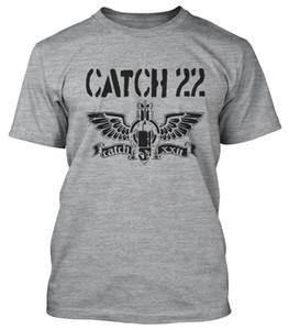 Catch 22 camiseta Ska Punk Catch - 22