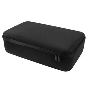 Bolso rígido de la caja de la cremallera de EVA para Anova Culinary Bluetooth Sous Vide Cocina de precisión