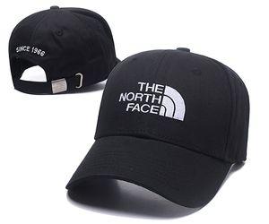 2018 novos homens de golfe de designer chapéus snapback bonés de beisebol mulheres senhora luxuosa chapéu da forma caminhoneiro verão casquette causal cap bola de alta qualidade