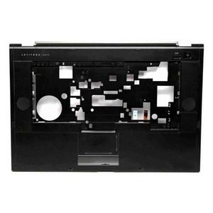 Новые подлинная для Dell ноутбук Latitude E6510 ноутбук ED423 освещени верхний регистр 09R55V жесткий диск Кэдди оптический привод рамка лицевой панели DVD и рамка 0X0T6T