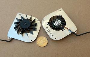 10 PÇS / LOTE SEPA Ventilador Axial Silencioso DC5V 3600 RPM Brushless Fan Colling Fan
