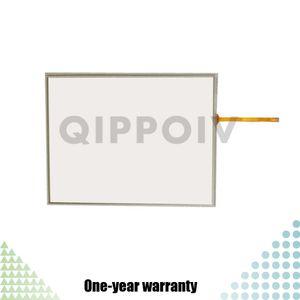 GT1275-VNBA GT1275 Neuer HMI PLC-Touch Screen berührungsempfindlicher Berührungseingabe Bildschirm industrieller Kontrollewartungsteile