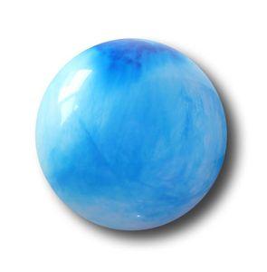 nueva moda del estilo de ejercicio colorido 65cm bola de pilates Yoga del balance bolas de gimnasia inflado bola de la aptitud herramientas de ejercicio suave del pvc