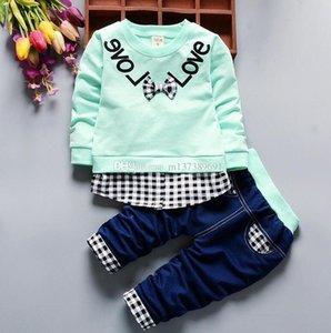KEAIYOUHUO Baby Mädchen Kleidung Wintermantel Jungen Overalls Baumwolle Mäntel Und Jacken Stern Langarm Neugeborenen Oberbekleidung Für Kinder