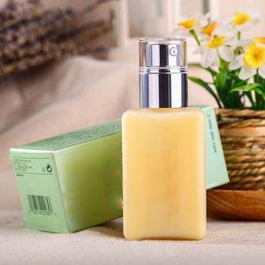 2019 Großhandel Artikel Gesicht Hautpflegeprodukte Butter dramatisch verschiedene Feuchtigkeitslotion + Gel Lotion Gel Öl Butter 125ml