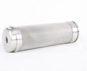 Filter element 21N6231221 for excavator PC300-6 PC400-6 PC1100-7 PC1250-7 hydraulic pump pilot filter