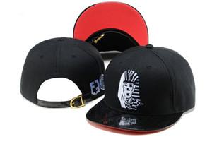 Sıcak satış Son Kings Snapback şapkalar beyaz lastking Cayler Tasarımcı Marka erkek kadın beyzbol kapaklar hip-hop sokak caps Ücretsiz Kargo