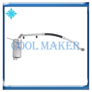 High quality Receiver Drier For Ford Mondeo 1230579 1121714 1138446 1152362 1197811 1S7H19E647AA