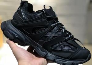 2018 homens TRACK sapatilha, sapata mais nova High-Tech, caminhadas e corrida silhuetas de tênis, pista de Formadores Sapatos, bom preço lojas compras online