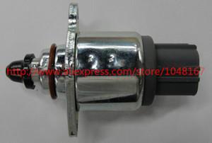 41559MD Idle Ar Válvula de Controle de Válvula IAC para Toyota Avanza Daihatsu Xenia 89690-97202 89690-B1010
