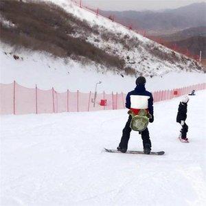 Universal Fesses Pads Pour Adultes Enfants Presaling Hip Rembourré Vert Tortue Ski Patinage Populaire Vitesse Bonne Qualité Vente 80ts dd