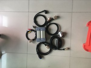 pour mb star c3 livraison gratuite outil de diagnostic pour benz voitures sans hdd à vendre meilleur prix