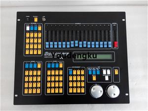 Controlador dmx 512 controlador de iluminação dmx controlador dmx 512