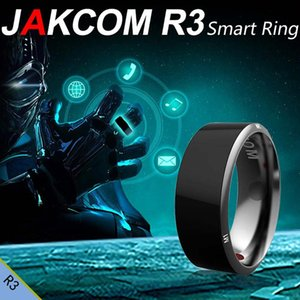 JAKCOM R3 Smart Ring Hot Sale in Smart Home Security System like tld chip and pin writer jewellery