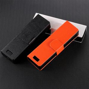 El más nuevo COCO SMOKING Carga de vapor PCC Box 1200mAh Batería Vape Starter Kit para V2 V3 Pod Cartridge