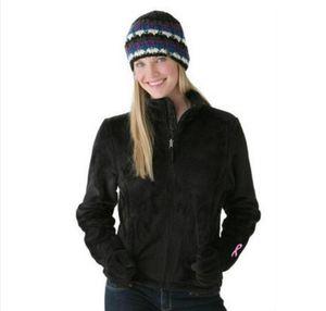 2018 Quente As Mulheres Fleece Apex Bionic Soft Shell Polartec Jacket Sports Windproof Womens Womens Casacos ao ar livre