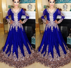 Абая в Дубае кафтан мусульманские вечерние платья Исламский Абая кружева вышивка с длинным рукавом арабский выпускного вечера вечернее платье Марокканский кафтан