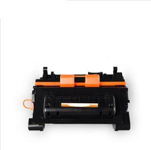 Hp CC364A Toner Kartuşu P4014dn 4015n P4515n P4515x için HP64A