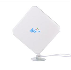 Antena de SMA 4g para o roteador de Huawei B310 B315 B880 B890 B880 B593 4G