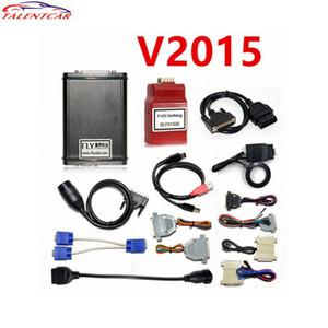 2015 Avidi 스캐너 전체 FVDI 진단 도구 키 프로그래머 출시 X431 Diagun 트랜스 폰더