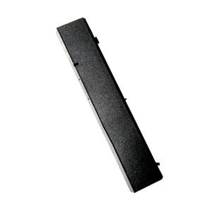 Laptop Optical Drive Faceplate DVD Bezel For Lenovo 305-15 B50-30 B50-70 B51-30 B51-35 B51 Series 90205516 AP14K000B00