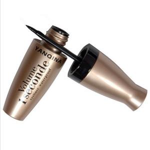 Prezzo basso di linea Liquid Eye Pen cosmestic Waterproof Eyeliner nero duraturo Liquid Eye Liner Pencil