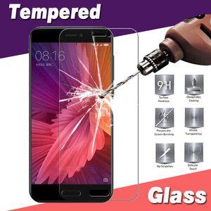 9Н Закаленное стекло экрана протектор фильм гвардии Защитный Proof Премиум для Xiaomi Mi 9 SE 8 6 Plus 6X 9Т 9X CC9 CC9E Mix Max 3 Pro F1 Play