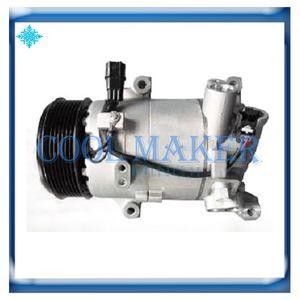 6CVC140E compressore ac per Honda Civic 38810-5AA-A03 388105AAA03 38810-5AA-A02 388105AAA02