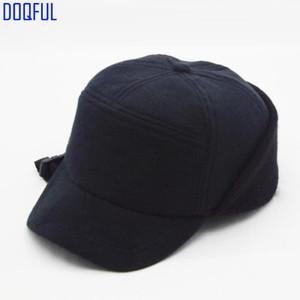Siyah Sıcak Karşıtı Smashing İşyeri Kask Hafif Kafa Koruyucu Güvenlik Çalışma Şapka Bump Cap Karşıtı çökertilmesi Binme Kask