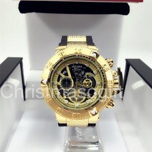 Лучший праздничный подарок Gofuly 2018 New DZ Watch Fashion Watch for Man кварцевые аналоговые наручные часы Orologio Uomo горячие продажи