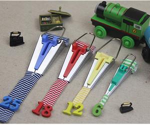 4 Adet / takım Dikiş Aksesuarları Biye Teyp Yapımcıları-4 boyutu 6mm 12mm 18mm 25mm bias bağlama bant makinesi