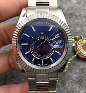 Мужские роскошные часы Brand dweller New Мужские механические из нержавеющей стали A2813 Автоматические часы с автоподзаводом Спортивные часы с автоподзаводом Наручные часы