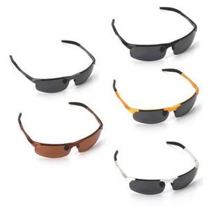 Fashion Concise Frame Sunglassesfor Men Outdoor Eyewear Apparel Accessories Eyeglasses Frames