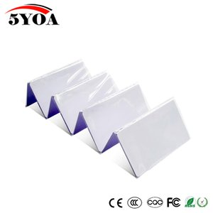 5YOA 500pcs NTAG215 NFC Card Tag For TagMo Forum Type2 Sticker
