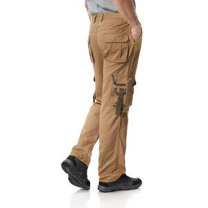 Designer Mens Joggers Sweatpants Casual Men Trousers Overalls Military Tactics Pants Elastic Waist Cargo Pants Fashion Jogger Pants J181059