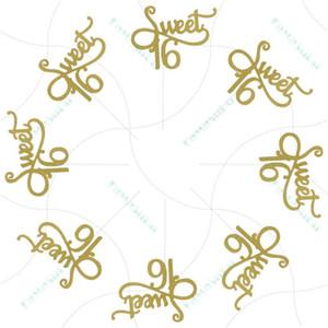 حلوة عيد ميلاد سعيد القبعات العالية كب كيك حلوى الديكور شخصية أعلى جودة أكريليك ديكور الكيك الإحسان اللقطات 1 5ym الثاني