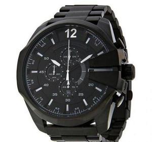 nouvelle QUALITÉ MEILLEUR PRIX Nouveau cuir DZ4282 DZ4283 DZ4308 DZ4309 DZ4328 DZ4329 DZ4338 Sport Chronographe Watchs Hommes Montres Quartz