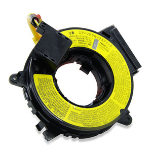 Free shipping High Qaulity Clock Spring Spiral Cable 8619-A015 8619A015 for Car LANCER L200 TRITON OUTLANDER