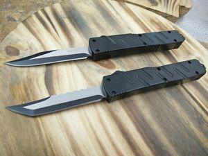 Recemmend mic Soldaten Ameise Ameise (zwei Klingen) Jagd Folding Pocket Knife Survival Knife Weihnachtsgeschenk für Männer Kopien