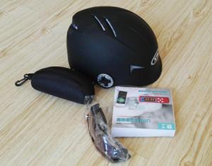 mains libres dans la maison utilisation laser casque pour produits de restauration de cheveux au laser prix de gros livraison gratuite
