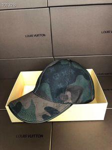 2019 diseño de celebridades de calidad superior boinas casquillo de la bola gorras hombres mujer Cloches tacaño ala sombreros Visors 200035 KQWBG 101328