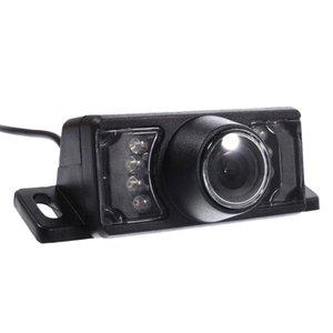 201Backup CameraRearview Monitor 주차 역방향 시스템, 방수 야간 투시경 주차 주차 감지 후방 주차 카메라