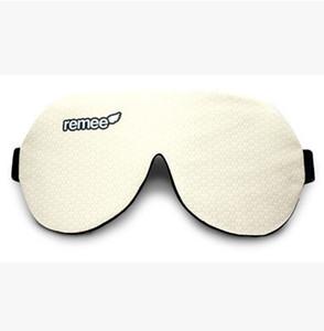 Remee Remy Patch-Träume von Männern und Frauen träumen Schlaf eyeshade Inception Traum Kontrolle Lucid Smart Brille träumen