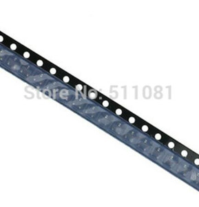 100PCS IRLML2502TRPBF IRLML2502 IRLML2502TR SOT-23 MOSFET transistor