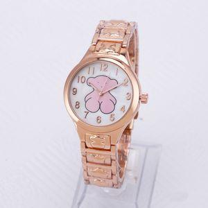 Горячие продажи Марка диаметр 30 мм современные повседневные женские часы роскошные часы классические женские часы часы Relogio бренд наручные часы