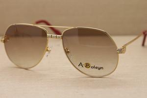 59-16-140mm: kutu güneş gözlüğü erkek tasarımcı 1324912 Gözlük moda güneş gözlüğü marka kadın Nefis Gözlük Çerçevesi Boyutu ile tasarımcı güneş gözlüğü