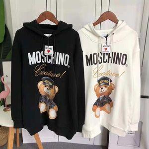 Yeni Sıcak Moda Satış Marka Giyim Pamuk Gömlek tişört eşofmanı erkekler Kadınlar tişört eşofmanı 9 stilleri S-XL
