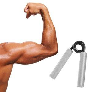 Tsai 150kg Hand Held Palm Finger espansione a 6 gradi mano pesante Grips polso Developer forza muscolare formazione mano pinze