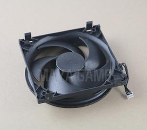 Pièce de rechange d'origine pour Xbox One xboxone Fat Console Inner Inside Remplacement du ventilateur de refroidissement